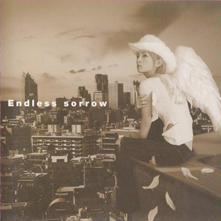 Endless Sorrow 			(Liquid Heart Mix)